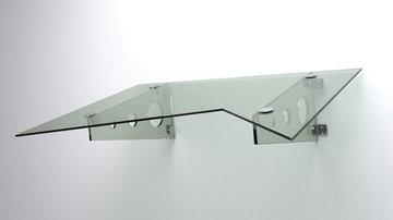 Deurluifels Model VGD