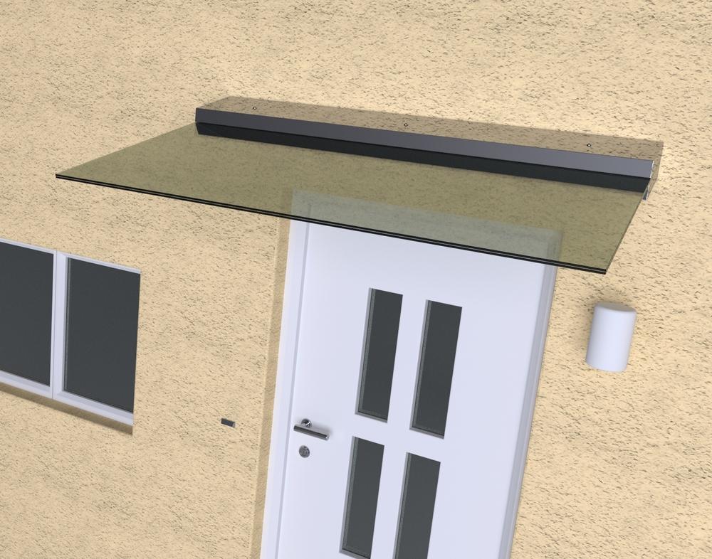 moderne deurluifel