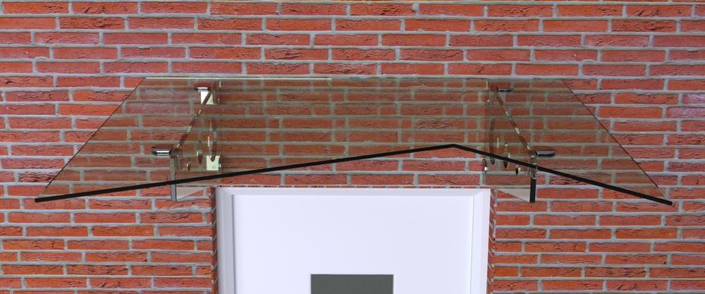 deurluifel