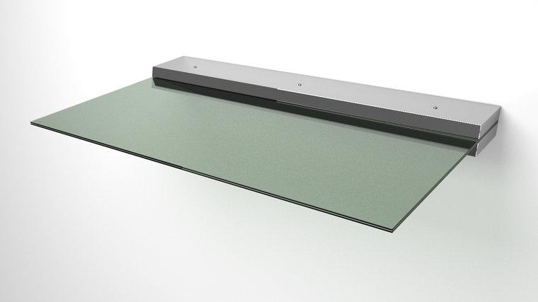 Deurluifel FLT 160 x 90 cm