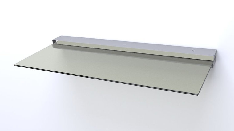 Deurluifel FLT 210 x 90 cm