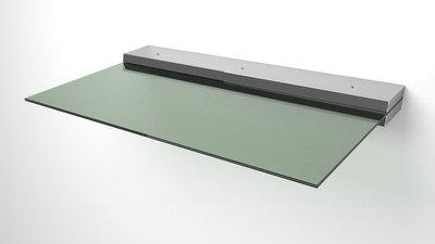 Deurluifel FLT 1,6 x 0,9 m